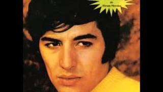 Sandro De America Trigal Original