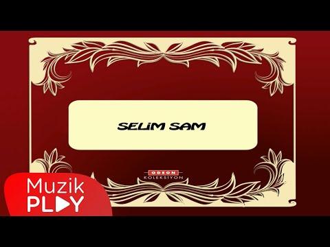 Selim Sam - Efem