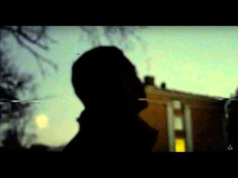 Oxxxymiron - Волапюк (минус) слушать онлайн трек