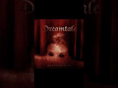 Dreamtale - Sail Away