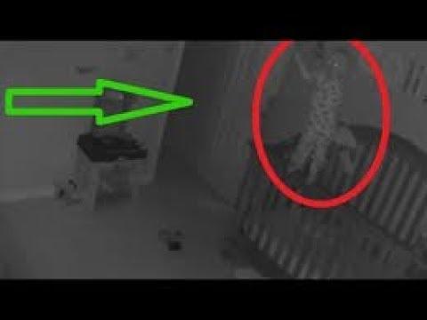 Bebek Telsizlerine ve Kameralarına...