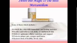 CLEANSES AND CLEARS YOUR OILY SKIN THROUGH ORGANIC SKIN CREAM Thumbnail