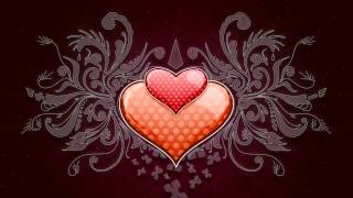 Heartbeat-Sound Effect