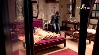 Rangrasiya - रंगरसिया - 7th April 2014 - Full Episode(HD)