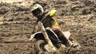 Racer X Films: 2014 Indiana National, Remastered