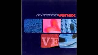 Paul Brtschitsch - Cry
