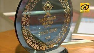 «Народная марка-2017»: рекордное количество наград получила компания «Савушкин продукт»
