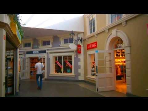 f8348ed4deb6 Шоппинг в Варшаве — советы, отзывы 2019, видео на Туристер.ру
