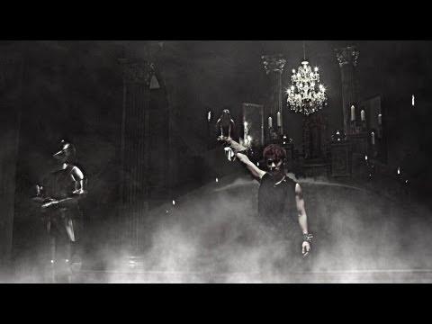 BEAST - 'Shadow (그림자)'