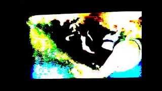 Burial - Temple Sleeper (Video)