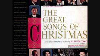 The Holly & The Ivy - The Norman Luboff Choir