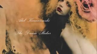 Abel Korzeniowski ~ The Dream Maker Resimi