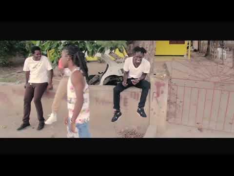 Jahmiel - Where Were U (Official Video)