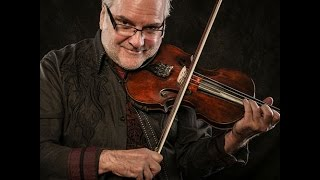 "Glen Duncan Fiddle Secrets ""Monroe"