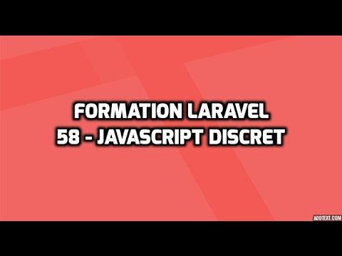 Formation A Marseille | Cours à distance - Formation à distance - Illimité