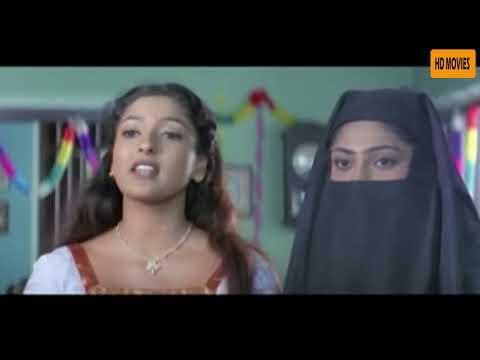 Malayalam Movie - Nakshathrakkannulla Rajakumaran Avanundoru Rajakumari- Part 16 Out Of 23 [HD]