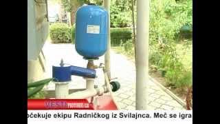 видео Ko naručiti izgradnju bazena u Crnoj Gori