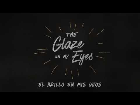Mumford & Sons - Guiding Light LYRICS (Sub Español)