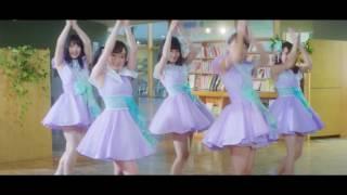 http://columbia.jp/clefleaf/ ☆Clef Leaf(クレフリーフ)「Evergreen」 ...