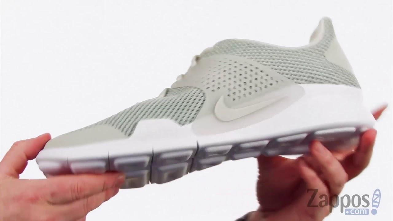 Nike Arrowz SE SKU: 8964864 - YouTube