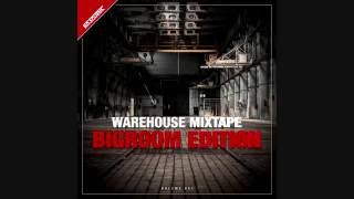 Best Big Room House 2015 Warehouse Mixtape#1 Mixed By Fr3quenC