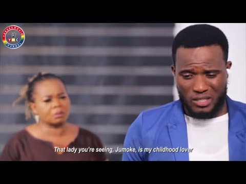 agbara-ife-2-yoruba-movie-2019-new-release-bimbo-oshin-|-jumoke-odetola-|-mustapha-sholagbade