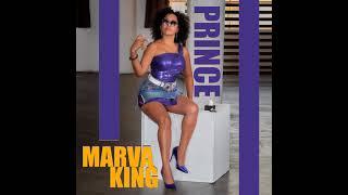 Prince : Marva King
