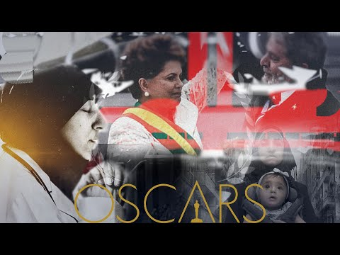 ترشيحات جوائز أوسكار 2020.. أفضل فيلم وثائقي  - 14:59-2020 / 1 / 14