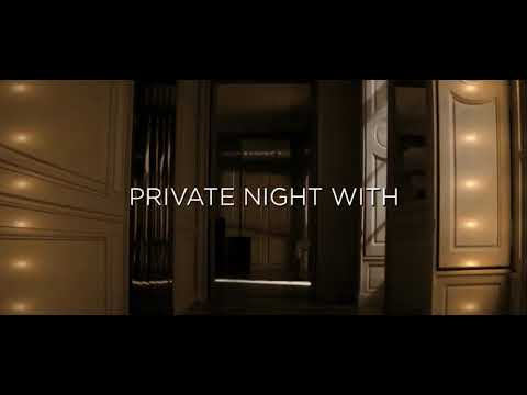 Private Night With Popular Girls thumbnail