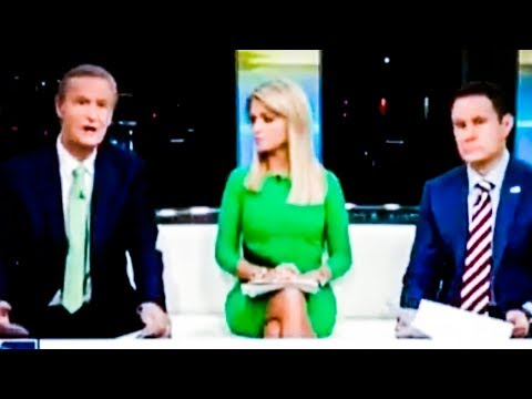 Fox And Friends Incoherently Explain CRUSHING Republican Defeat