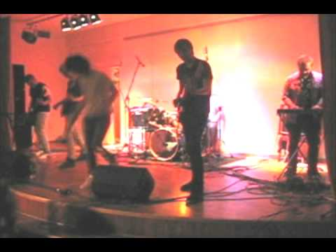 Beyond the Skyline - Intro LIVE streaming vf