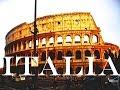 Roma Maranello Bologna | EuroTrip  Unplugged # 4