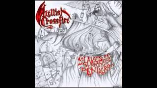 Hellish Crossfire - Conquerors of Black Souls