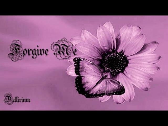 serenity-forgive-me-rockdellirimmeal