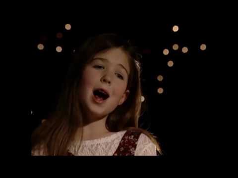 Cedarmont Kids- Hymns