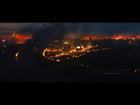 Рассвет мертвецов (2004) смотреть онлайн или скачать фильм