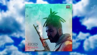 """Download JaySin the Sin God   """"GODS PLAN"""" Remix   OFFICIAL AUDIO Mp3"""