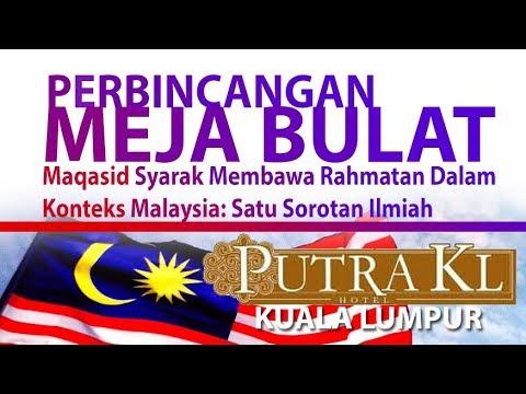 MUAFAKAT | Pertubuhan Muafakat Sejahtera Masyarakat Malaysia