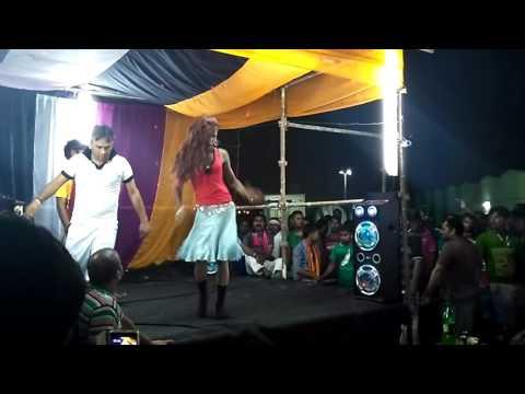 deshi dj arkestra dance