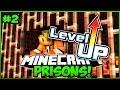 "Minecraft PRISON #2 ""RANK UP GALORE & PLOT TOUR!"" VCPrison | w/MutantMedicus"