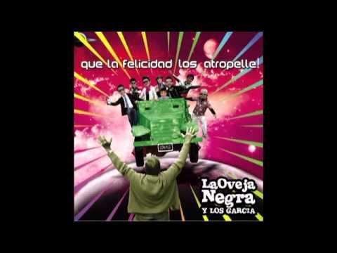 2-Boludo - La oveja negra y los García & Moska Lorenzo ( Aútenticos D�ntes ).Con letra.