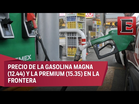 Shariot el gasto de la gasolina
