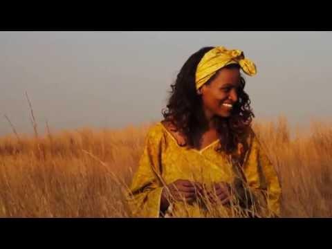 Eneida Marta - novo vídeo