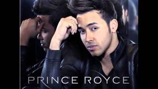 Te Regalo El Mar - Prince Royce