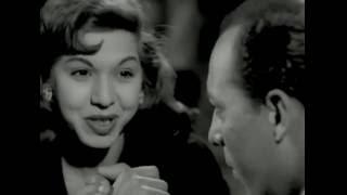 تعال سلم | فيلم عربي | بطولة  فريد الأطرش وسامية جمال