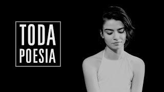 Maria Clara Bubna | Quem Tem Medo de Boceta? | Carolina Torres