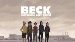 BECK - Devil