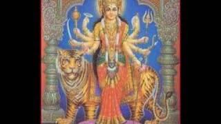 Durga Bhajan (Durga Amritvani)