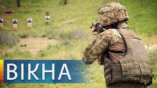 Предатели? Истории украинских солдат в Крыму