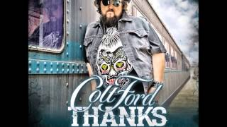 bubba sparks colt ford